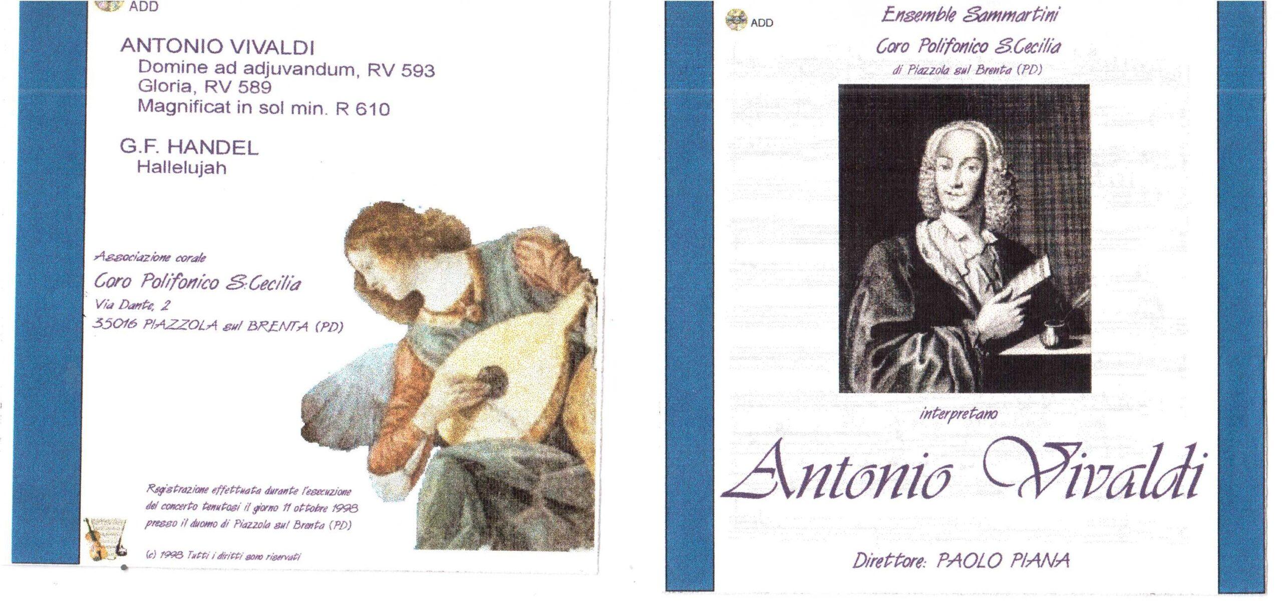 1998 - A. Vivaldi - G.F. Händel-min