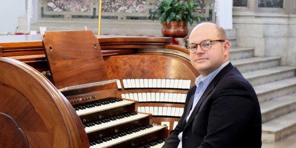 Alessandro Perin